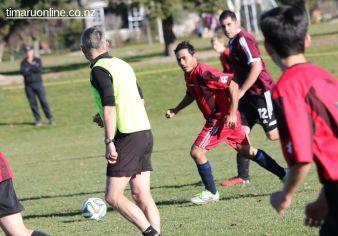 Point Football 0030