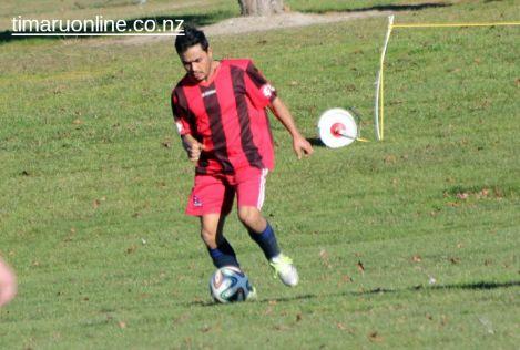 Point Football 0031