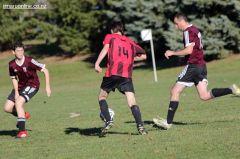 Point Football 0034
