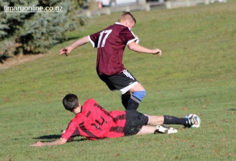 Point Football 0036