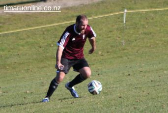 Point Football 0038
