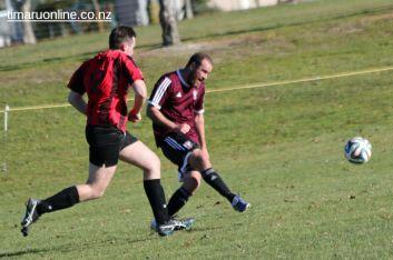 Point Football 0039