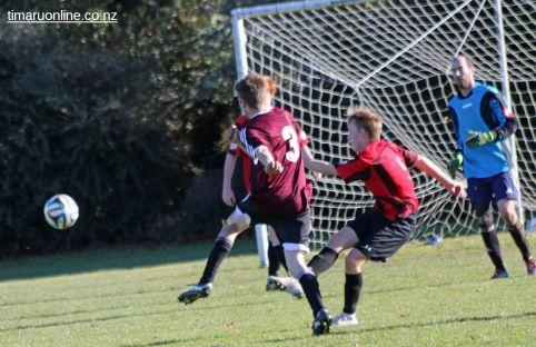 Point Football 0041