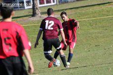 Point Football 0042