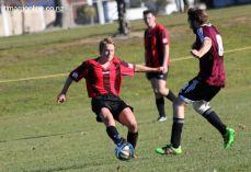 Point Football 0043