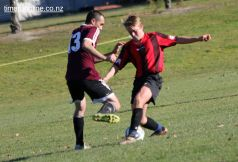 Point Football 0044