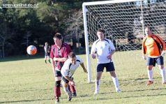 Point Football 0045