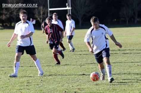 Point Football 0046