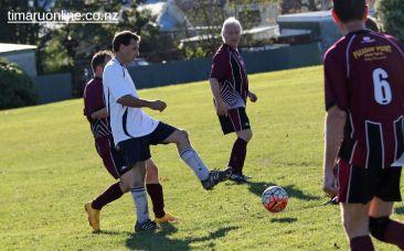 Point Football 0049