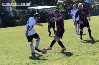 Point Football 0050