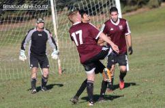 Point Football 0053