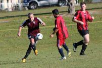 Point Football 0056