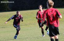 Point Football 0058