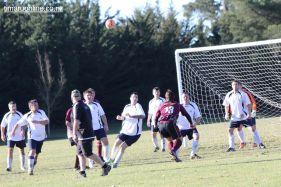 Point Football 0063