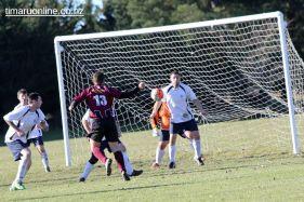 Point Football 0064