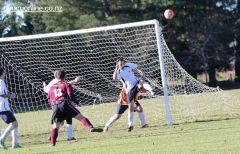 Point Football 0065