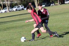 Point Football 0066