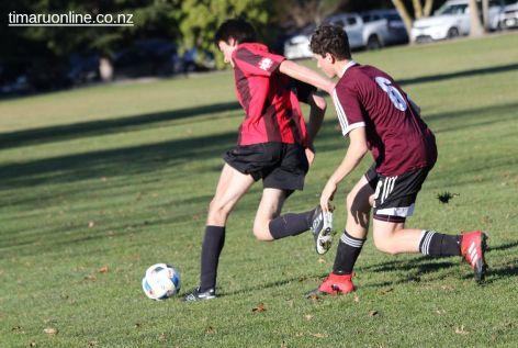 Point Football 0067
