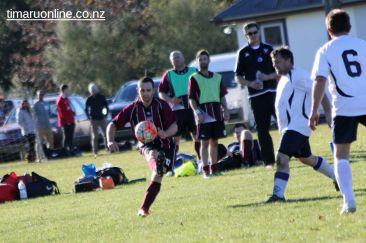 Point Football 0072