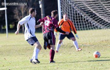 Point Football 0073