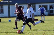 Point Football 0075