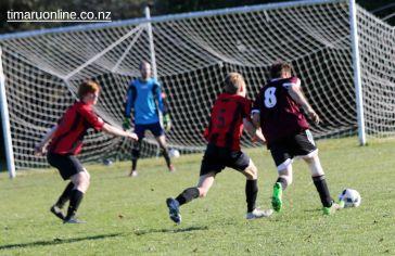 Point Football 0079