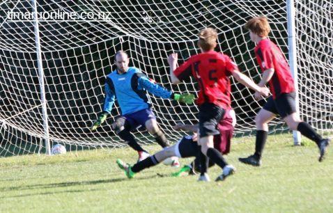 Point Football 0080
