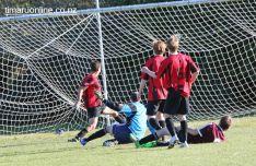 Point Football 0081