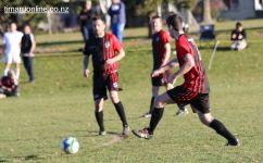 Point Football 0087
