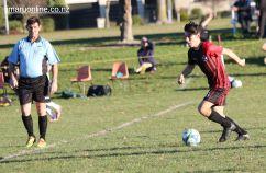 Point Football 0088