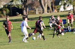 Point Football 0098