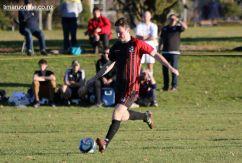 Point Football 0101