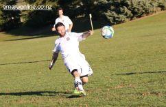 Point Football 0102