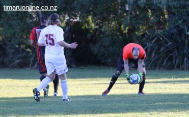 Point Football 0106