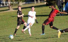 Point Football 0113