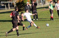 Point Football 0114