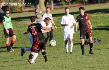 Point Football 0115