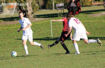 Point Football 0117