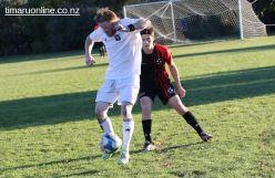 Point Football 0120