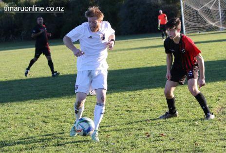 Point Football 0121