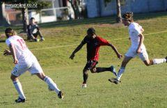 Point Football 0123