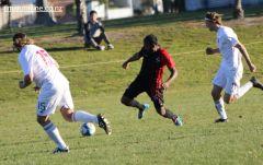 Point Football 0124