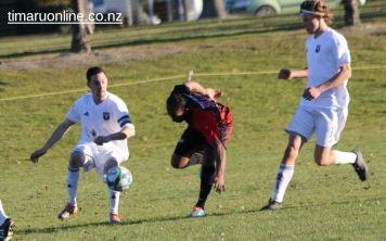 Point Football 0125