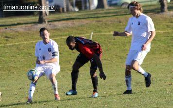 Point Football 0126