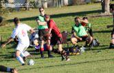 Point Football 0130