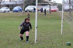 Tka v PlPt Womens Football 0069