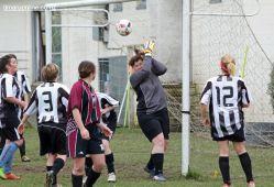 Tka v PlPt Womens Football 0108