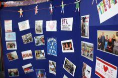 Volunteering MSC Celebration 0002
