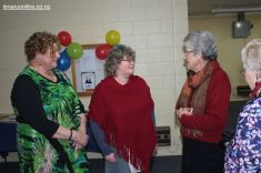 Volunteering MSC Celebration 0003