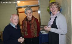 Volunteering MSC Celebration 0018